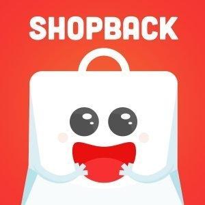 shopback現金回饋好友邀請