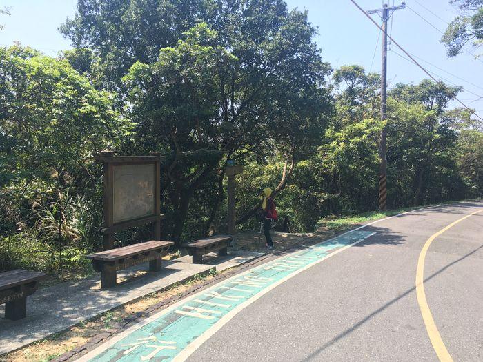 金龍產業道路捷徑